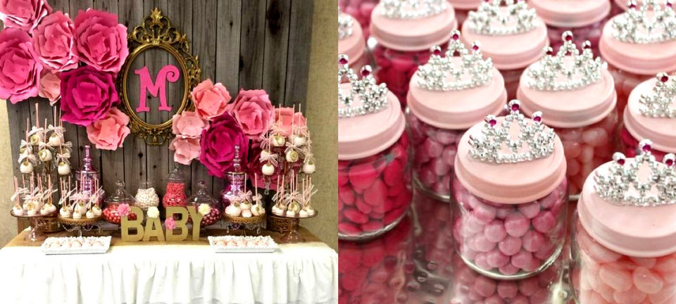 Function Mania   10 Newest Baby Shower Favor Ideas Your Guests Will Be Thrilled to Get!