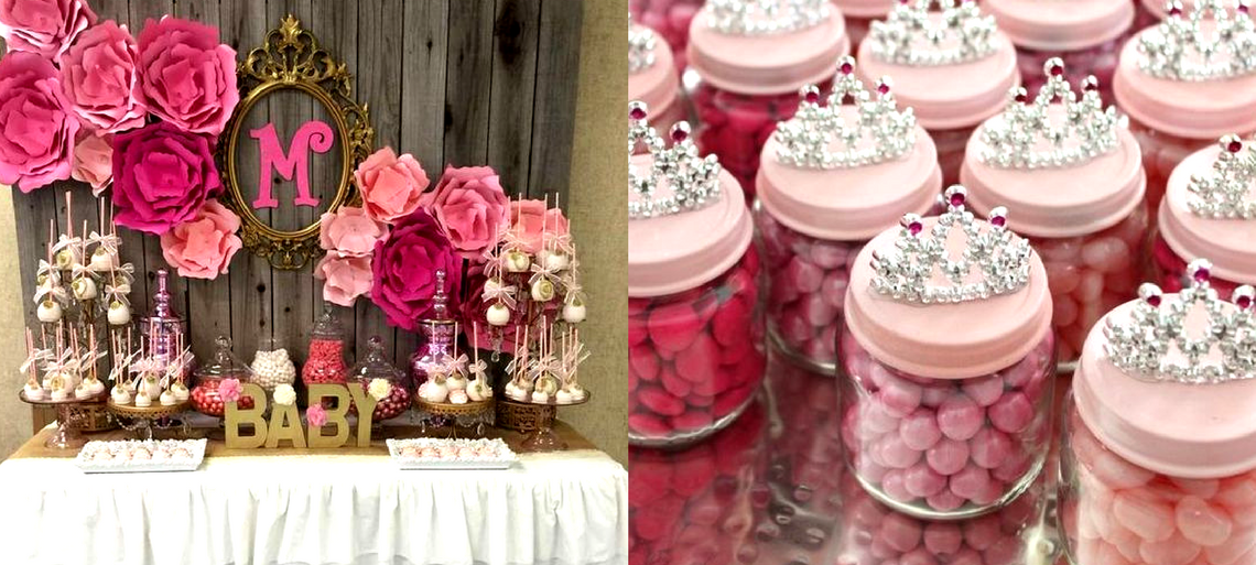 10 Newest Baby Shower Favors Ideas Your Guests Will Be Thrilled To Get