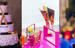 Feature Image | Themes That Will Make Your Sangeet Night EXTRA AF!!!