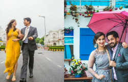 feature prewedding destination | Function Mania |