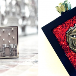 10 Most Unique Bridal Clutches You'll Want to Flaunt On Your Wedding Day! | Function Mania