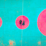 Why Drone Pre-Wedding Photo Shoots Are Trending This Year? | Function Mania