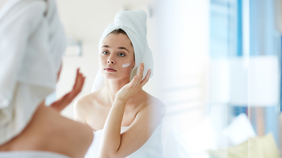 This is the Only Bridal Skin Care Routine You Will Need for Your