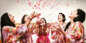 New And Fun Bachelorette Party Games That Are Trending These Days! bachelorette party games | fun party games | party game ideas | bachelorette party gift ideas | bachelorette party ideas | bachelorette party drinking games | gift ideas for bachelorette parties | Function Mania