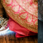 Bridal Sneakers Aren't Going Anywhere, And Here is The Proof! | Function Mania