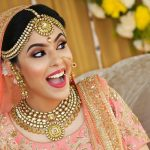 Best Bridal Makeup Artist in Delhi| Top Bridal Makeup Artist in Delhi| Wedding Makeup Artist in Delhi| Bridal Makeup Artist in Delhi with price