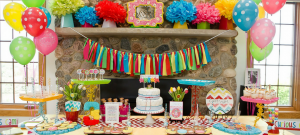 7 Reasons Why Hiring a Professional Birthday Party Planner is The Right Choice You'll Make | Function Mania