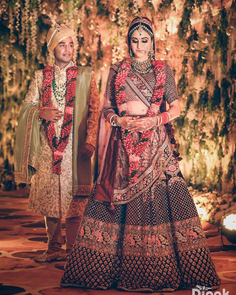 Discover the top 15 wedding photographers in Delhi| Best Wedding Photographers in Delhi| Professional Wedding Photographers in Delhi| List of Wedding Photographers in Delhi| Wedding Photographers in Delhi NCR| Wedding Photographers in Delhi Price