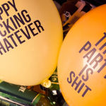 15 Mistakes That Will Suck the Life Out of Any Birthday Party!