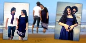 Portfolio Pictures